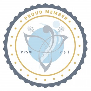 PPSM-SUPPORT_BADGE